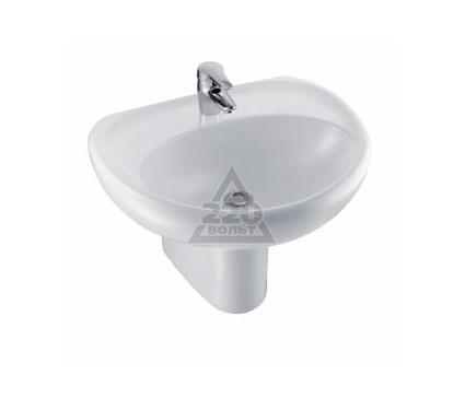 Раковина для ванной JACOB DELAFON MIDEO E4333G-00