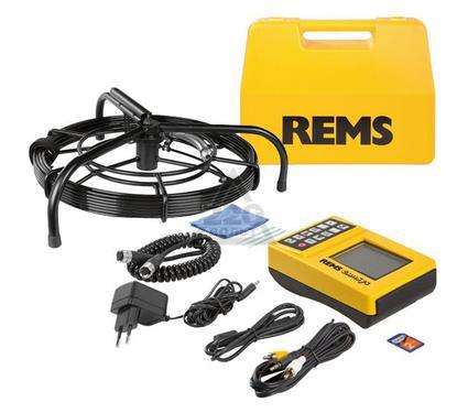 Камера REMS 175010