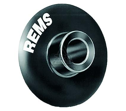 Диск REMS 341614