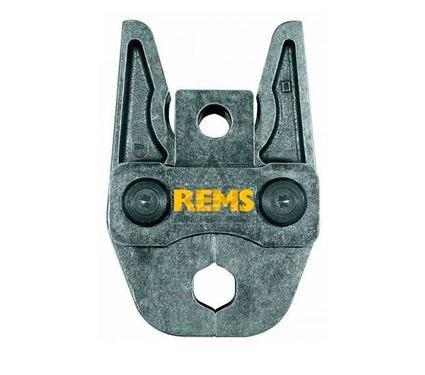 Пресс-клещи REMS 570650  h 20 a
