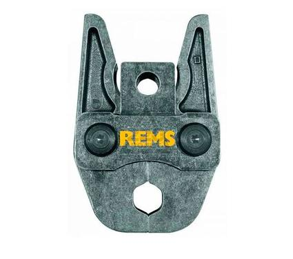 Пресс-клещи REMS 570690  h 40 a