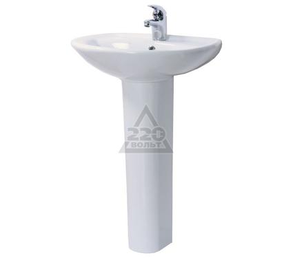 Раковина для ванной SANITA Аттика 55