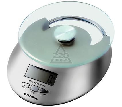 Весы кухонные SUPRA BSS-4040