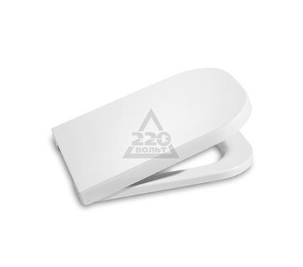 Сиденье для унитаза ROCA GAP Clean Rim 801730004