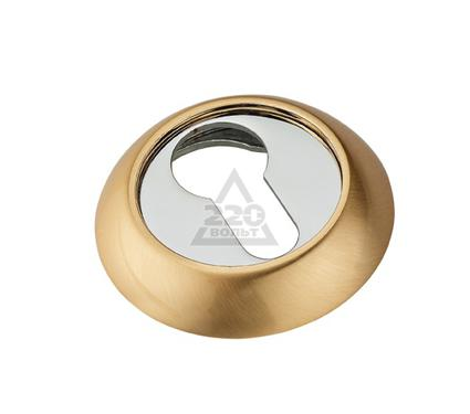 Накладка ADDEN BAU SC 001 GOLD