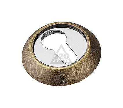 Накладка ADDEN BAU SC 001 BRONZE