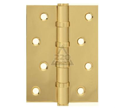 Петля ADDEN BAU 100X70X2.5 4BB SATIN GOLD