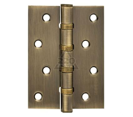 Петля ADDEN BAU 100X70X3 LEFT ANTIC BRONZE