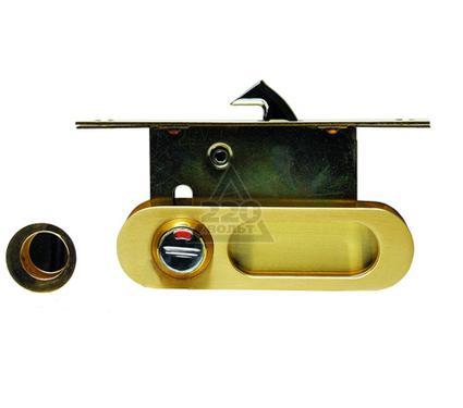 Ручка для раздвижных дверей ARCHIE A-K01/02-V2II