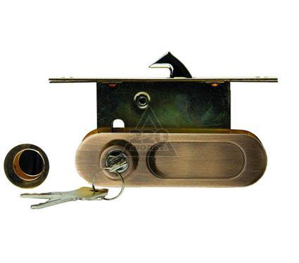 Ручка для раздвижных дверей ARCHIE A-K01/02-V1AB