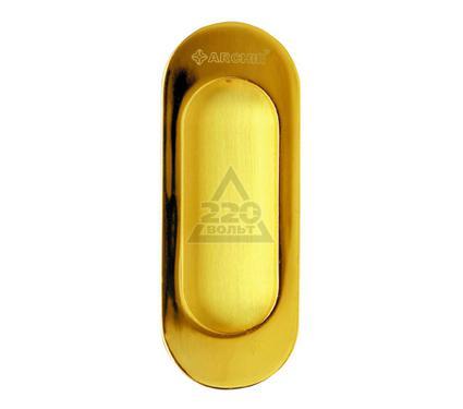 Ручка для раздвижных дверей ARCHIE A-K02-V02
