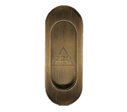 Ручка для раздвижных дверей ARCHIE A-K02-V0AB