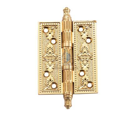 Петля ARCHIE A030-G 4262 S.GOLD