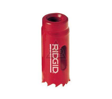 ������� RIDGID 52780