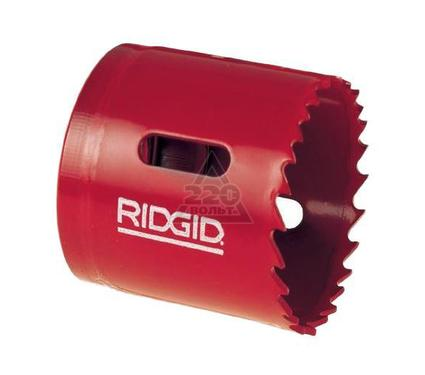Коронка RIDGID 52820