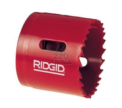 Коронка RIDGID 52870