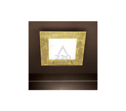 Светильник настенно-потолочный SFORZIN URBAN TECNICO 1530.20
