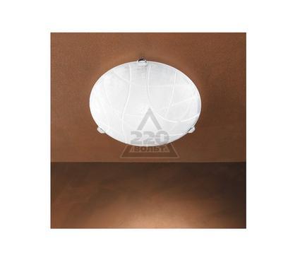Светильник настенно-потолочный SFORZIN STYLE 1606.20