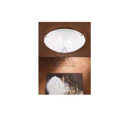 Светильник настенно-потолочный SFORZIN STYLE 1606.21