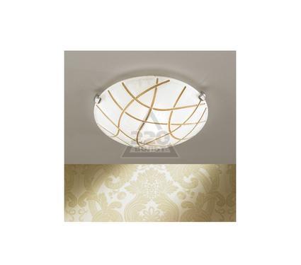 Светильник настенно-потолочный SFORZIN STYLE 1607.20