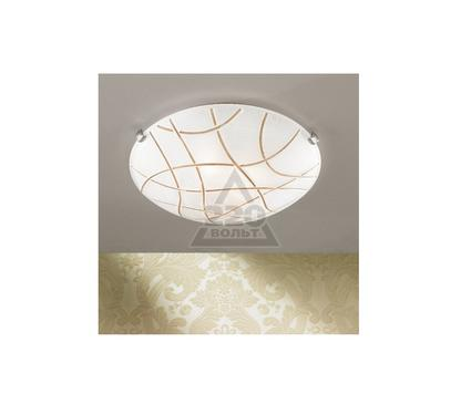 Светильник настенно-потолочный SFORZIN STYLE 1607.21