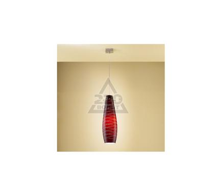 Светильник подвесной SFORZIN URBAN TECNICO 1417.31
