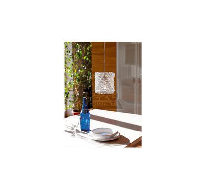 Светильник подвесной SFORZIN URBAN TECNICO 1497.30