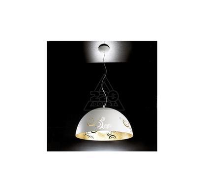 Светильник подвесной SFORZIN URBAN TECNICO 1583.31