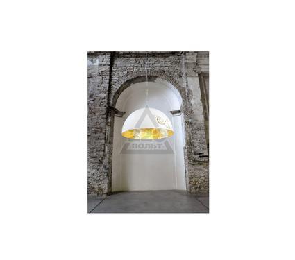 Светильник подвесной SFORZIN URBAN TECNICO 1583.32