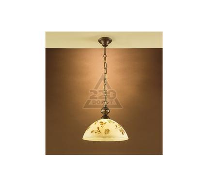 Светильник подвесной SFORZIN STYLE 1465.30