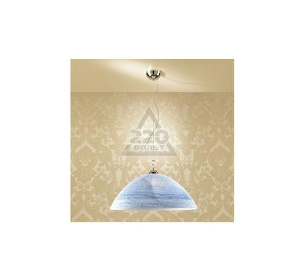 Светильник подвесной SFORZIN STYLE 1611.32