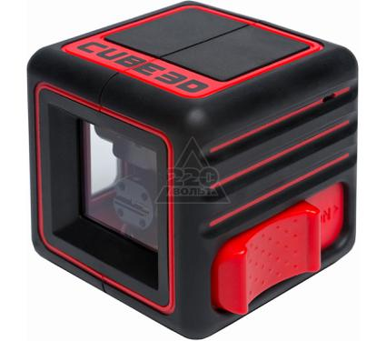 Уровень ADA Cube 3D Home Edition