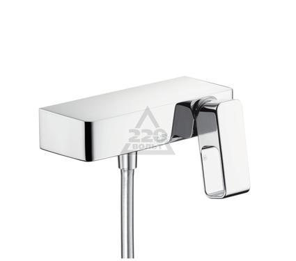 Смеситель для ванны AXOR 11620000