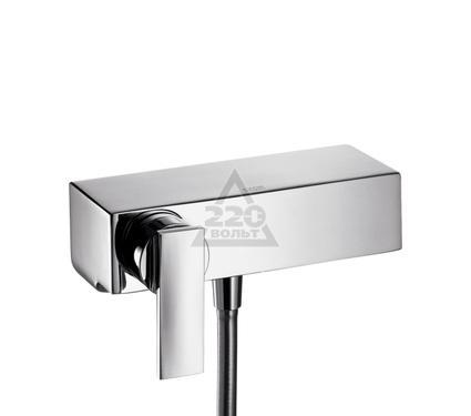 Смеситель для ванны AXOR 39600000
