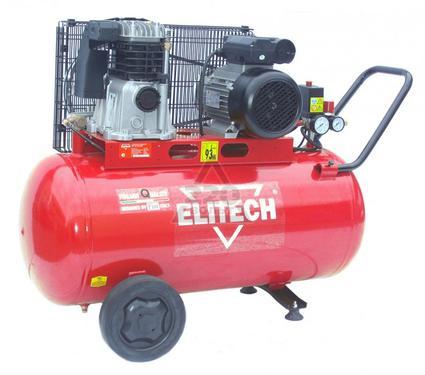 ���������� ELITECH �� 102N/50CM2