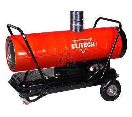 �������� ����� ELITECH �� 50��