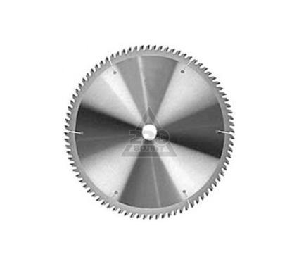 Круг пильный твердосплавный ELITECH 1110.000500