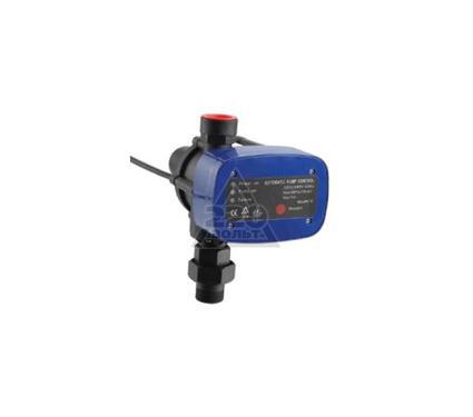Гидроконтроллер ELITECH 1005.000300