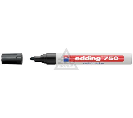 Маркер EDDING E-750i#1-B#1
