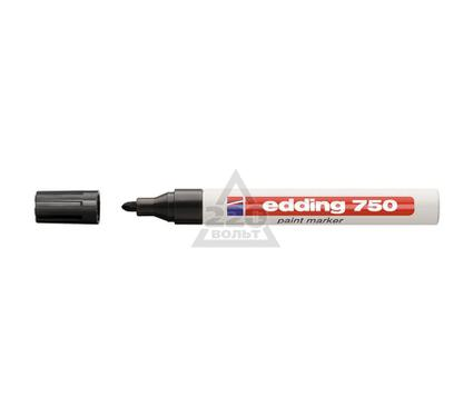 Маркер EDDING E-750i#1-B#5