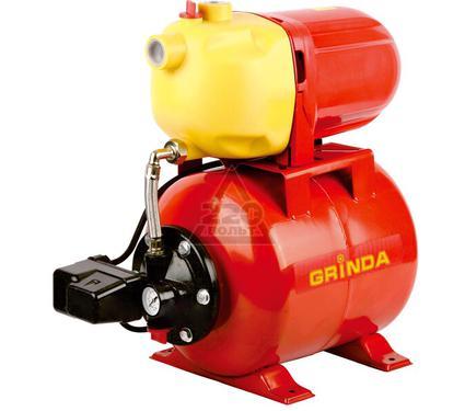 Насосная станция GRINDA 8-43240-1100