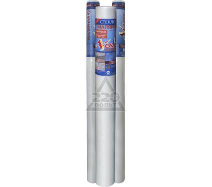 Сетка X-GLASS 12729