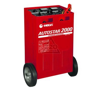 Устройство пуско-зарядное HELVI Autostar 2000