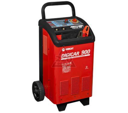 Устройство пуско-зарядное HELVI DIGICAR 900