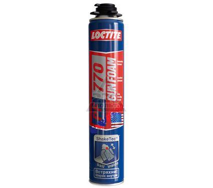 Пена монтажная LOCTITE PF770