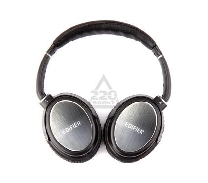 Наушники полноразмерные EDIFIER H850 Black