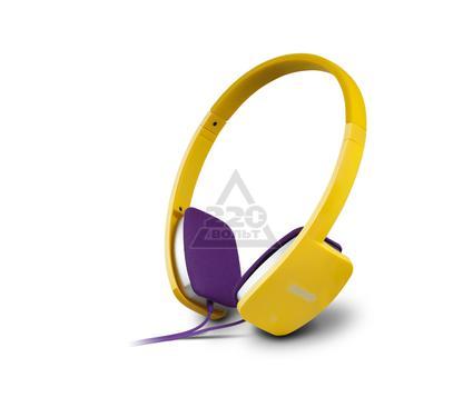 Гарнитура игровая EDIFIER K680 Yellow