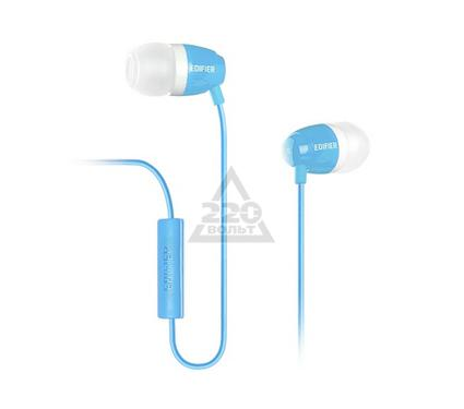Гарнитура EDIFIER H210P Blue