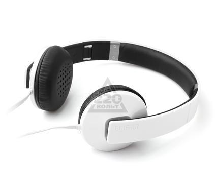 Гарнитура EDIFIER H750P White