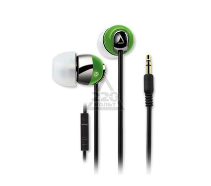 Мобильная гарнитура CREATIVE HS-660i2 Black Apple